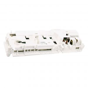 Tumble Dryer Module Electrolux
