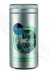 Dishwasher Degreaser W-pro