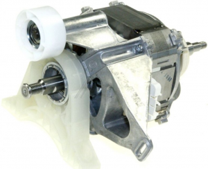 Tumble Dryer Motor BSH
