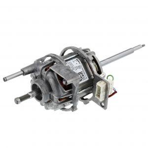 Tumble Dryer Motor Electrolux