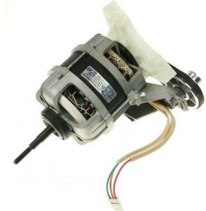 Motor for Philco Fagor Brandt Amica Tumble Dryers - 11002012000876