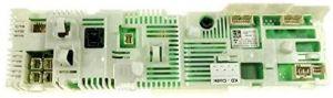 Control Module for Bosch Siemens Tumble Dryers - 00752406 BSH - Bosch / Siemens