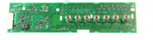 Tumble Dryer Module BSH