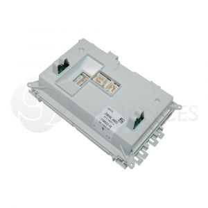 Control Unit for Whirlpool Tumble Dryers - 481221470748 Whirlpool / Indesit