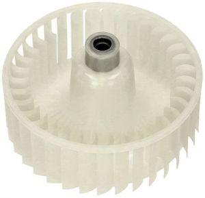 Fan Wheel for Samsung Tumble Dryers - DC93-00387A