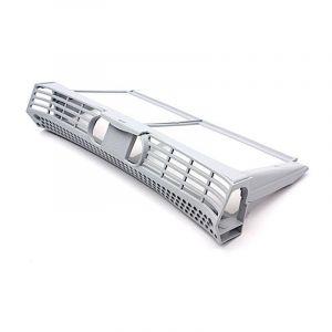 Pump Filter for Bosch Siemens Tumble Dryers - 00652185 BSH - Bosch / Siemens