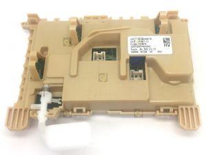 Tumble Dryer Module Whirlpool / Indesit