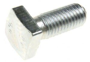 Boiler screw Fagor / Brandt