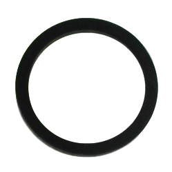 Heating Element Seal for Ariston Boilers - 248006
