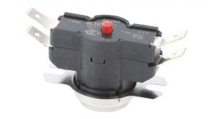 Water Heater Protective Thermostat BSH