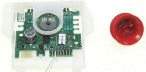 Water Heater Repair Kit BSH