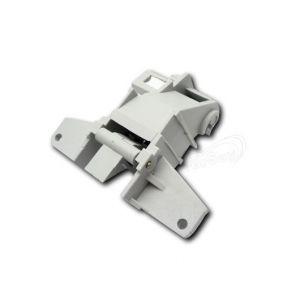 Door Lock for Fagor Brandt Dishwashers - V09B000N3