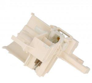 Lock, Door Interlock for Beko Blomberg Amica Smeg Whirlpool Indesit Dishwashers - 1510600100