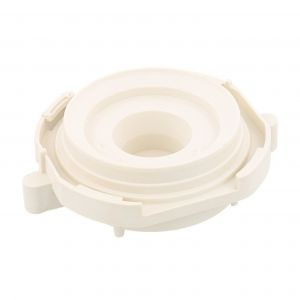 Dishwasher Pump Body Electrolux