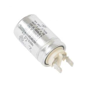Dishwasher Capacitor Electrolux