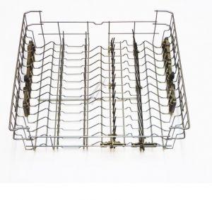 Dishwasher Basket Beko / Blomberg