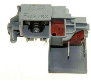 Door Lock for Philco Gorenje Mora Dishwashers - 32009280