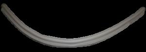 Door Lower Seal for Beko Amica Whirlpool Dishwashers - 1887560600