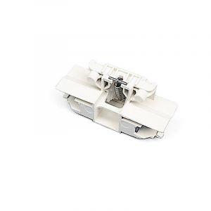 Lock, Door Interlock for Amica Dishwashers - 1030912