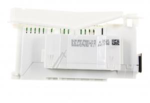 Programmed Electronic Module for Bosch Siemens Dishwashers - Part nr. BSH 12003077