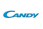 Spotřebiče zn. Candy