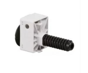 Adjustable Foot for Bosch Siemens Dishwashers - 00165330