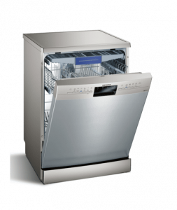Spare Parts For Dishwashers
