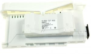 Electronic Control Units