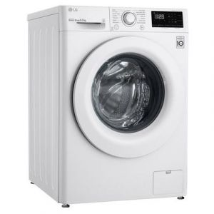 Spare Parts For Washing Machines
