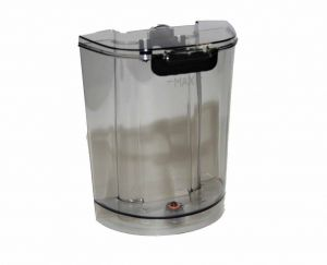 Water Tank for DeLonghi Coffee Makers - 7313281259