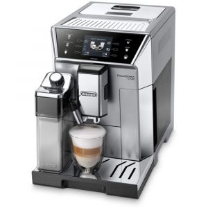 Coffee Maker Spare Parts
