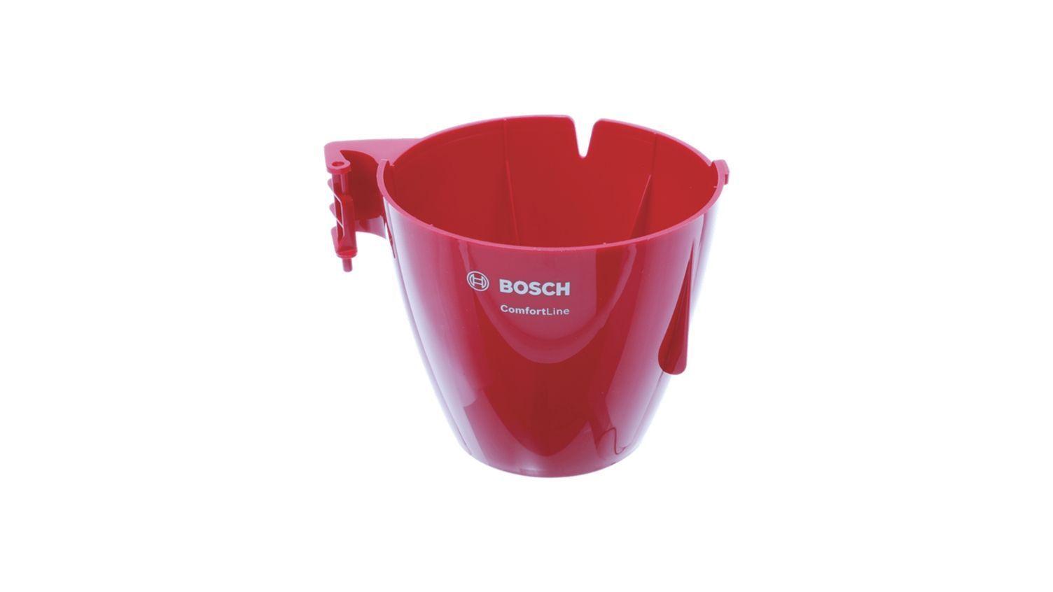 Filter Holder for Bosch Siemens Coffee Makers - 12014355 BSH