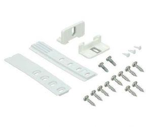 Fixing Kit (2 Pieces Set) for Fridges Universal