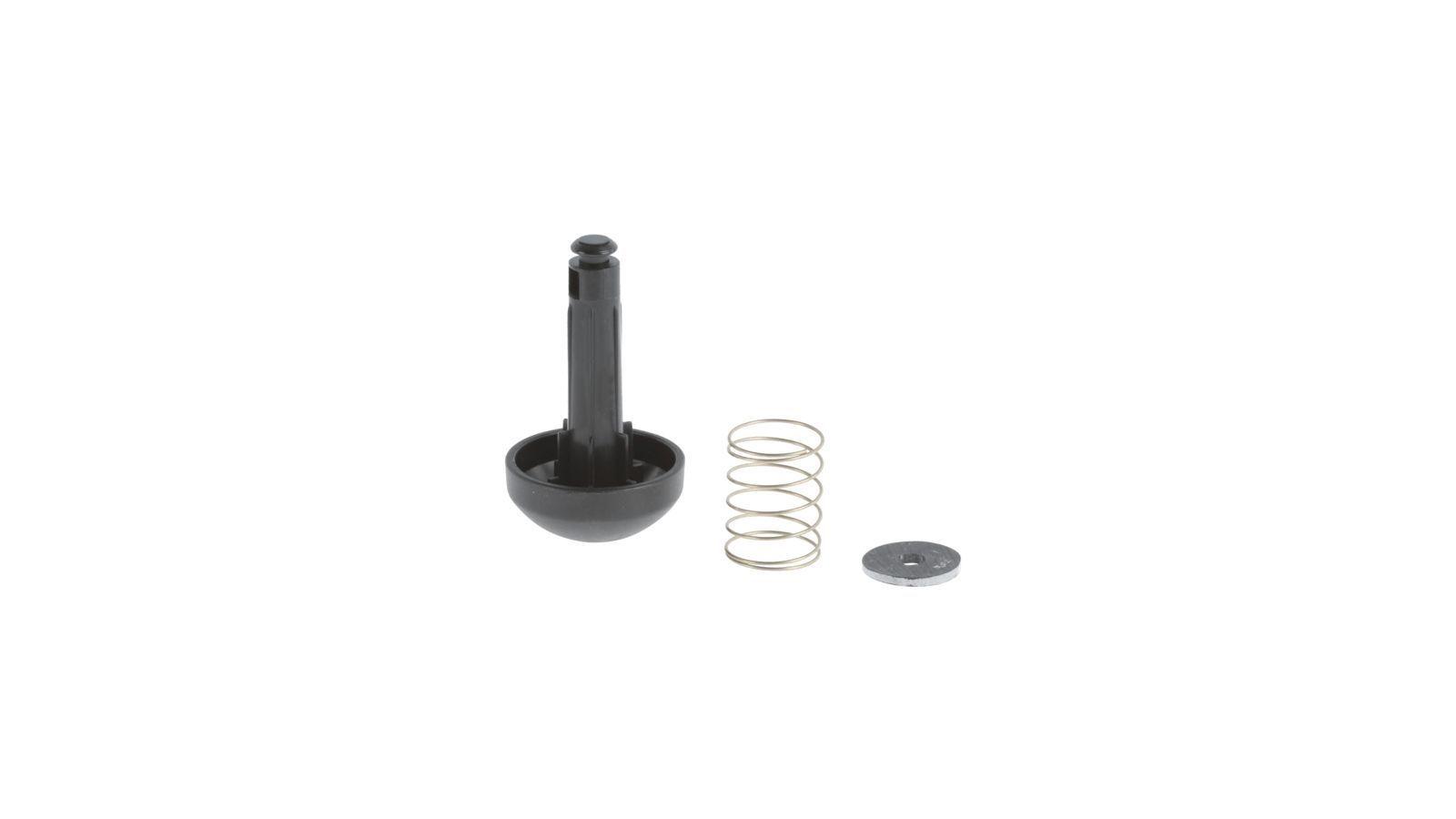 Sealing Kit for Bosch Siemens Coffee Makers - 00425840 BSH