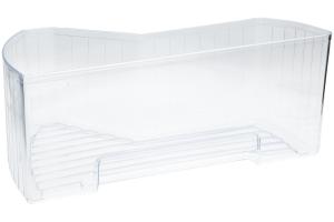 Refrigerator Drawer BSH
