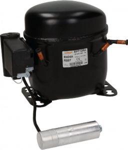 Compressor CUBIGEL