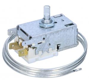 Thermostat for Beko Blomberg Fridges - 9002756185