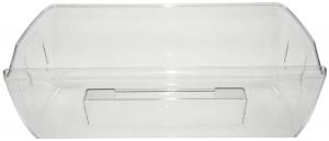 Vegetable Drawer for Electrolux AEG Zanussi Fridges - 2062176108