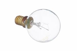 Bulb E1, 45x78, 40W for Bosch Siemens Ovens - 00057874