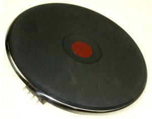 Hob Hot Plate Gorenje / Mora