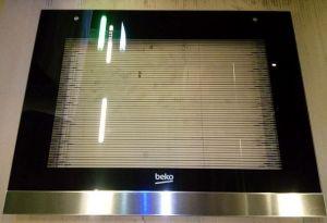 Oven Glass Beko / Blomberg