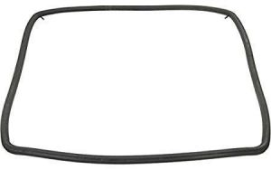 Door Seal for Miele Ovens - 6432220