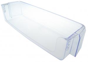 Door Shelf for Samsung Fridges - DA63-04873A