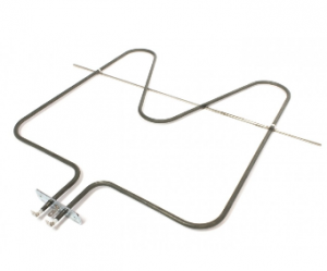Heating Element (1400W) for DeLonghi Ovens - 062066004