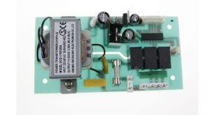 Module for Whirlpool Indesit Ariston Cooker Hoods - 482000092104