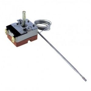 Oven Thermostat for Whirlpool Indesit DeLonghi Gorenje Mora Cookers - 55.13069.500