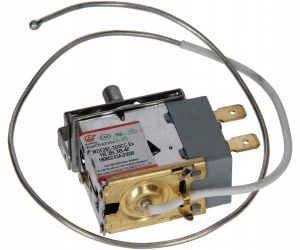 Thermostat for Amica Fridges - 1023503