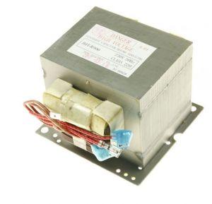 Microwave Transformer Gorenje / Mora