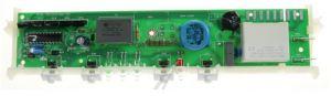 Module for Electrolux AEG Zanussi Cooker Hoods - 4055451134