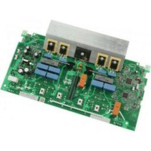 Power Module (Programmed) for Bosch Siemens Hobs - 11009417